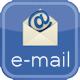 E-mail Nate